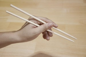 Eat-with-Chopsticks-Step-2